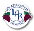 Lodi Association of Realtors