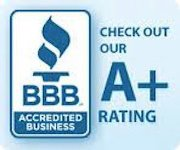 Better Business Bureau Reliability Rating Peralta Properties