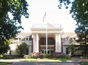 Stockton Gated Community - Brookside Country Club