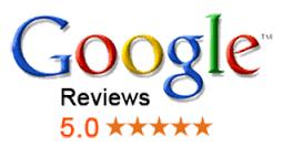 Google Reviews for Bob Peralta Properties